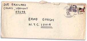gooch-envelope